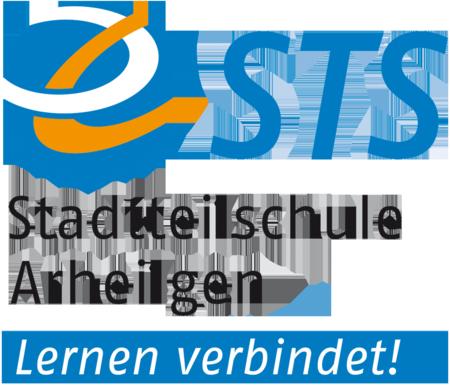 Neue Schulsanitäter   {Schulsanitäter logo 78}